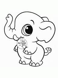 aztec elephant elephant coloring mindfulness colouring elephant coloring small