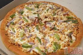 Pizza Hut Corporate Office In Shanthi Nagar Bangalore 6 People