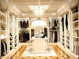 pictures of walk in closets designs full size of small walk closets designs closet design with pictures of walk in closets designs