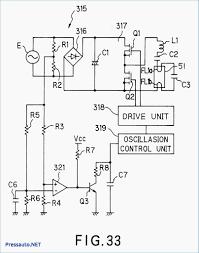 Attractive outdoor low voltage wiring diagrams vig te wiring