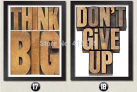 Wall paintings for office Canvas White Wallpaper Office Framed Wall Art Sample Amazing Think Big Do Not Give Up Sample Gold Overstockcom Wall Art Designs For Business Office Framed Wall Art Artwork Large