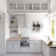 Kitchen Design Showcase 4 Homes From The Same Designer Showcase A Diversity Of Style