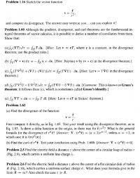 homework questions buy definition essay essay writing center homework questions