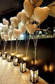 Small Picture Best 25 Engagement party centerpieces ideas on Pinterest