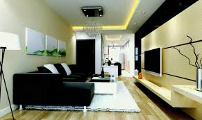 living room interior design india indian decoration designs modern style gallery cool wall decor ideas for