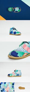 Best 25+ Kids footwear ideas on Pinterest | Kid shoes, Shoes for ...