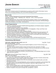 Electrical Engineering Student Resume Free Production Engineer