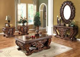 traditional living room furniture stores. Exellent Traditional Traditional Furniture Styles Living Room  Brilliant Ideas Stores  For Traditional Living Room Furniture Stores R