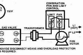 wall furnace wiring diagram also williams gas wall heater Wall Heater Thermostat Diagram wall furnace wiring diagram also williams gas wall heater thermostat wall heater thermostat installation