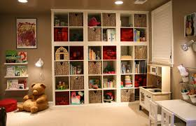 wonderful ikea kids playroom furniture square. Chairs: Bookshelf, Marvelous Ikea Bookcases Small Bookcase White Square With Books And Box: Marvellous Wonderful Kids Playroom Furniture A