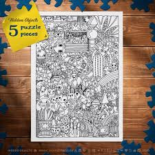No need to invest in a physical jigsaw puzzle and no worries about pieces getting lost (or hidden from you by pets), when you play online jigsaw puzzles. Puzzlers Gather Round Find And Mark All Magic Jigsaw Puzzles Community Facebook