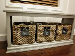 storage furniture with baskets ikea. Furniture, Inspiring Shoe Basket Ikea Hd Wallpaper Images: Storage Unit In Small Furniture With Baskets
