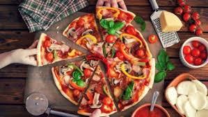pizza hut full menu. Beautiful Hut Pizza Hut Menu Menu With Price List On Full