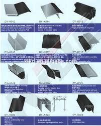 garage door bottom weather sealT Style Epdm Rubber Garage Door Bottom Weather Seal  Buy Epdm