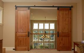 full size of door wonderful closet pocket door wonderful barn door sliding room divider with