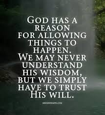 Trust In The Lord Quotes Cool Only God Quotes About Trust On QuotesTopics