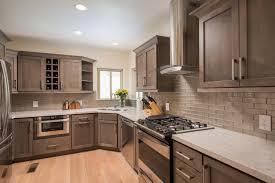 Remodel Works Bath Kitchen Nkba San Diego National Kitchen Bath San Diego Chapter