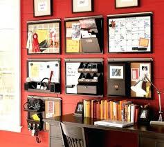 organize home office desk. Interesting Desk Organizing Home Office Best Organization Ideas Organize  Your   And Organize Home Office Desk