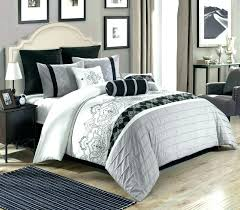 black white and gold bed set white and gold comforter twin tuneful gold and white comforter