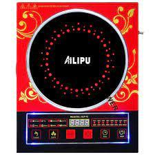 AILIPU ALP-12 TEK GÖZLÜ DOKUNMATİK ELEKTRİKLİ İNDÜKSİYON OCAK Fiyatları ve  Özellikleri