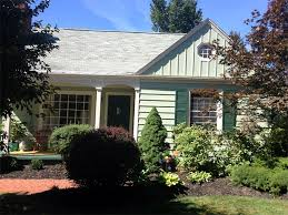 bring your aluminum or vinyl house siding back to life