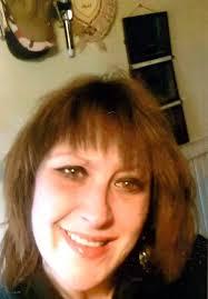 Brandy Fortin Obituary - New Bedford, MA