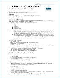 Resume Resume Builder Microsoft