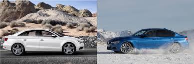 BMW Convertible lexus is350 vs bmw : Head to Head: 2016 Audi A3 vs. 2016 BMW 3-Series - AutoNation ...