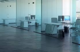 office tile flooring. Office Flooring \u2013 Here\u0027s Why Flexi-Tile Is The Best Choice Tile