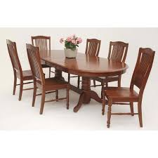 wooden dining table.  Table Wooden Dining Table Set Throughout R