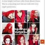 Ashley Mcglasson (booher25) - Profile   Pinterest