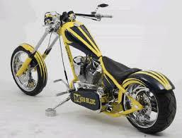 get to the chopper mvictors com