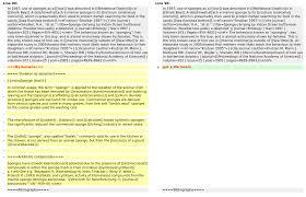 Reliability Of Wikipedia Wikipedia