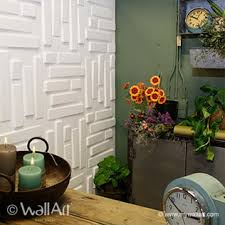 bricks design 3d wall panels for more wall decoration ideas and wall panels  on wall art l 3d wall decor panels with 3d wall panels bricks design my wall art