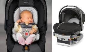 chicco keyfit 30 magic infant car seat only 162 72 shipped on