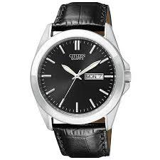 the inexpensive watch guide gentleman s gazette a great citizen watch for under 100