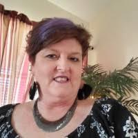 tammy rhodes - Greenville, South Carolina Area   Professional Profile    LinkedIn