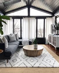 Mr kate is here to help! Goa Coffee Table By Poly Bark Seen At Kate Chipinski S Home Minneapolis Wescover