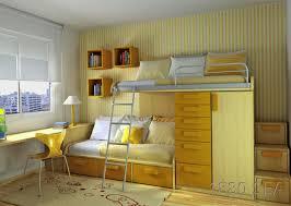 Stunning Small Room Interior Design Inside Interior