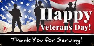 Happy Veterans Day Images 2019 Happy Veterans Day Images Pictures