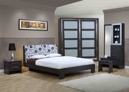 court cool ideas boy bedroom