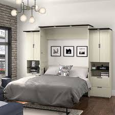 wall bed ikea murphy bed. Lumina Queen Wall Bed With Two 23.5\ Wall Bed Ikea Murphy T