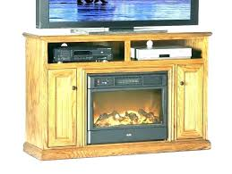 electric fireplace tv stand big lots electric fireplace tv stand on electric fireplace stands big