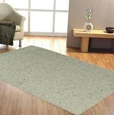 area rugs 8 x 12 8 x area rug area rugs 8 x 12