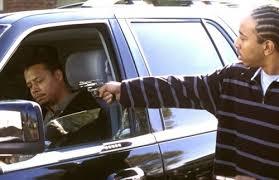 crash internet movie firearms database guns in movies tv and anthony chris ludacris bridges holds the model 36 on promo image