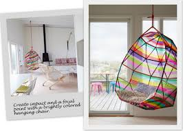 kids hanging chair for bedroom. kids · charming swing chair indoor ikea 12 in comfortable desk with hanging for bedroom