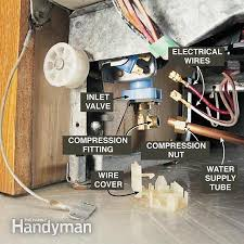 ge dishwasher wiring diagram wiring diagram and schematic design ge dishwasher wiring diagram liance repair man