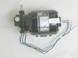 bodine electric motor wiring diagram images electric motor wiring auto transformer wiring diagram on 1000v motor