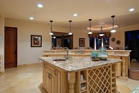 track lighting dining room. Dining Room Track Lighting Kitchen Island Table Stainless Hardware White Glossy Pantry Metal . M