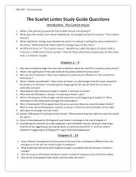 essays on the scarlet letter scarlet letter questions informatin  scarlet letter prison door essay 91 121 113 106 scarlet letter prison door essay